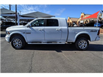2018 Ram 2500 Mega Cab 4x4, Pickup #JG166466 - photo 7
