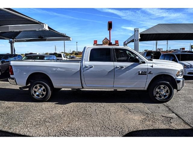 2018 Ram 3500 Crew Cab 4x4, Pickup #JG176866 - photo 12