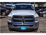 2018 Ram 3500 Crew Cab 4x4, Pickup #JG176866 - photo 4