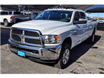 2018 Ram 3500 Crew Cab 4x4, Pickup #JG176866 - photo 5