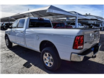 2018 Ram 3500 Crew Cab 4x4, Pickup #JG176866 - photo 8