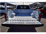 2018 Ram 3500 Crew Cab 4x4, Pickup #JG176866 - photo 15