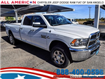 2018 Ram 3500 Crew Cab 4x4, Pickup #JG176866 - photo 1