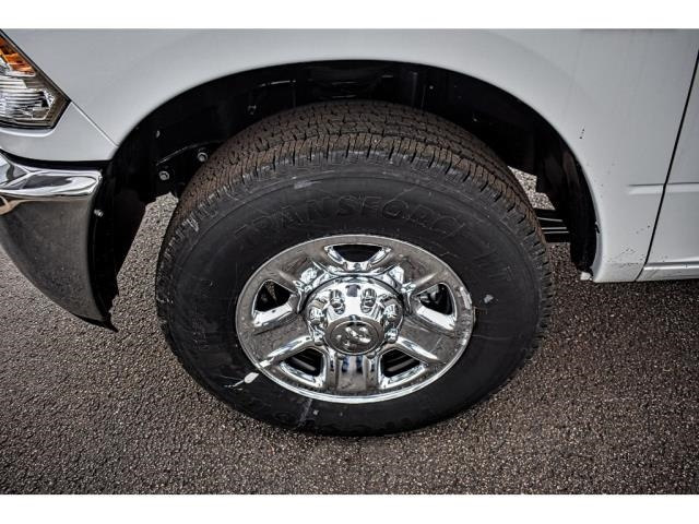 2018 Ram 2500 Regular Cab, Pickup #JG183633 - photo 14