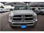 2018 Ram 2500 Regular Cab, Pickup #JG183633 - photo 4