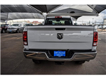 2018 Ram 2500 Regular Cab, Pickup #JG183633 - photo 10