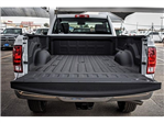 2018 Ram 2500 Regular Cab, Pickup #JG183633 - photo 15