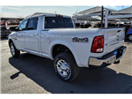 2018 Ram 2500 Crew Cab 4x4, Pickup #JG191652 - photo 9