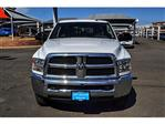 2018 Ram 2500 Crew Cab 4x4,  Pickup #JG191656 - photo 4