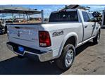 2018 Ram 2500 Crew Cab 4x4,  Pickup #JG191656 - photo 11