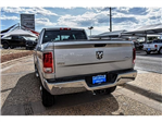 2018 Ram 2500 Crew Cab 4x4, Pickup #JG223433 - photo 9