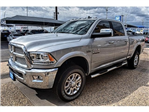 2018 Ram 2500 Crew Cab 4x4, Pickup #JG223433 - photo 6