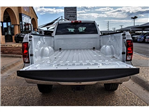 2018 Ram 2500 Crew Cab 4x4, Pickup #JG224094 - photo 15