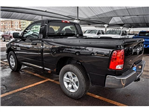 2018 Ram 1500 Regular Cab, Pickup #JG225371 - photo 8