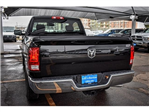 2018 Ram 1500 Regular Cab, Pickup #JG225371 - photo 9