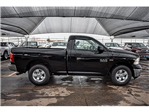 2018 Ram 1500 Regular Cab, Pickup #JG225371 - photo 12