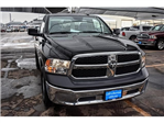 2018 Ram 1500 Regular Cab, Pickup #JG225371 - photo 3