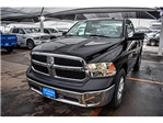 2018 Ram 1500 Regular Cab, Pickup #JG225371 - photo 5