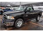 2018 Ram 1500 Regular Cab, Pickup #JG225371 - photo 6
