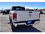 2018 Ram 2500 Crew Cab 4x4, Pickup #JG244313 - photo 9