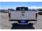 2018 Ram 2500 Crew Cab 4x4, Pickup #JG244313 - photo 10