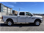 2018 Ram 2500 Crew Cab 4x4, Pickup #JG244313 - photo 12