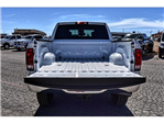 2018 Ram 2500 Crew Cab 4x4, Pickup #JG244313 - photo 15