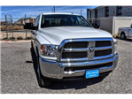 2018 Ram 2500 Crew Cab 4x4, Pickup #JG244313 - photo 3