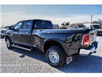 2018 Ram 3500 Crew Cab DRW 4x4, Pickup #JG249358 - photo 8