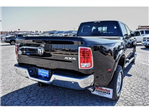 2018 Ram 3500 Crew Cab DRW 4x4, Pickup #JG249358 - photo 11