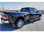 2018 Ram 3500 Crew Cab DRW 4x4, Pickup #JG249358 - photo 2