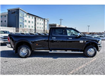 2018 Ram 3500 Crew Cab DRW 4x4, Pickup #JG249358 - photo 12