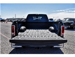 2018 Ram 3500 Crew Cab DRW 4x4, Pickup #JG249358 - photo 15