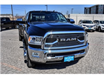 2018 Ram 3500 Crew Cab DRW 4x4, Pickup #JG249358 - photo 3