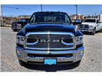 2018 Ram 3500 Crew Cab DRW 4x4, Pickup #JG249358 - photo 4
