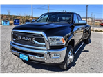 2018 Ram 3500 Crew Cab DRW 4x4, Pickup #JG249358 - photo 5