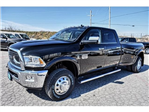 2018 Ram 3500 Crew Cab DRW 4x4, Pickup #JG249358 - photo 6