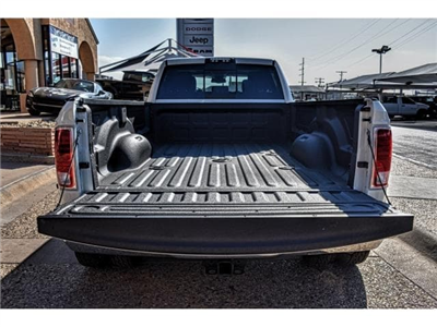 2018 Ram 3500 Crew Cab DRW 4x4,  Pickup #JG249362 - photo 15