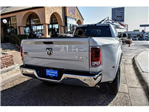2018 Ram 3500 Crew Cab DRW 4x4,  Pickup #JG249362 - photo 11