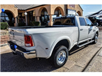 2018 Ram 3500 Crew Cab DRW 4x4,  Pickup #JG249362 - photo 2