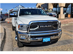 2018 Ram 3500 Crew Cab DRW 4x4,  Pickup #JG249362 - photo 3