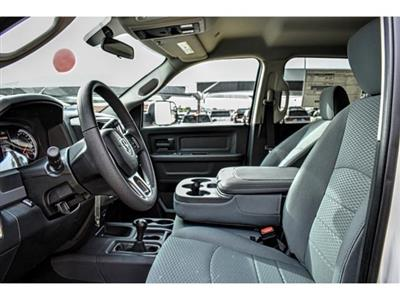 2018 Ram 2500 Crew Cab 4x4,  Pickup #JG257284 - photo 19
