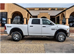 2018 Ram 2500 Crew Cab 4x4,  Pickup #JG257284 - photo 12