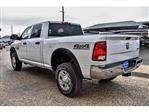 2018 Ram 2500 Crew Cab 4x4,  Pickup #JG257284 - photo 8