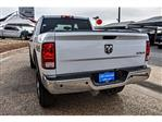 2018 Ram 2500 Crew Cab 4x4,  Pickup #JG257284 - photo 9