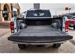 2018 Ram 2500 Crew Cab 4x4,  Pickup #JG257284 - photo 15