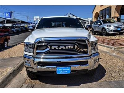 2018 Ram 2500 Crew Cab 4x4,  Pickup #JG258479 - photo 4