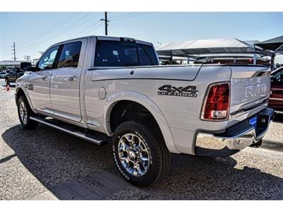 2018 Ram 2500 Crew Cab 4x4,  Pickup #JG258479 - photo 8