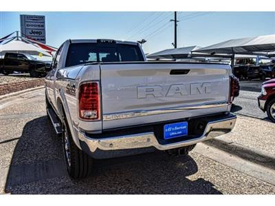 2018 Ram 2500 Crew Cab 4x4,  Pickup #JG258479 - photo 9