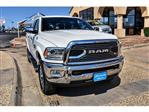 2018 Ram 2500 Crew Cab 4x4,  Pickup #JG258479 - photo 3